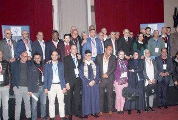 Entre incrimination et autorisation : L'avortement en débat à Tanger