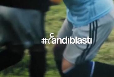 Avec l'initiative #3andiBlasti : La MDJS célèbre le sport au féminin