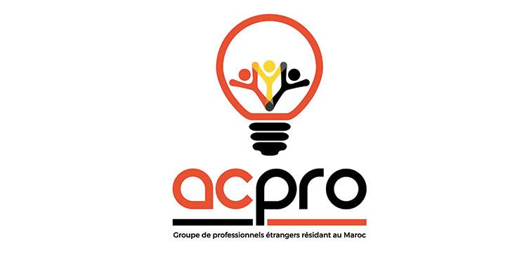 Formation : Un 1er mai sous une action AC Pro