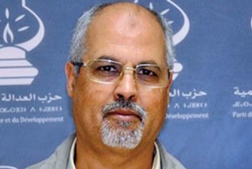 Abdelhaq Al Arabi : «La hausse des salaires deviendra insignifiante  en cas de sa généralisation»