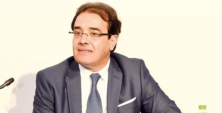 Benatiq : Le Maroc est conscient des grandes mutations que connaît le phénomène migratoire