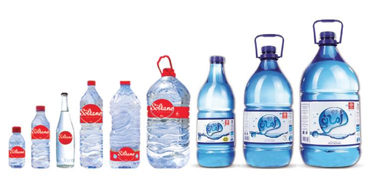 Al Karama : 130 millions de litres d'eau produits par an