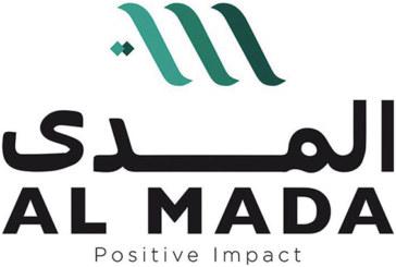 Des activités opérationnelles de l'ordre de 5,42 milliards de dirhams pour Al Mada (ex-SNI)