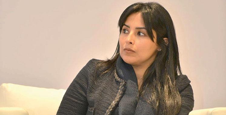 Un centre de recherche pour «Moulay Ali Chérif Al Mourrakochi»