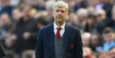Angleterre : Arsène Wenger annonce son départ d'Arsenal