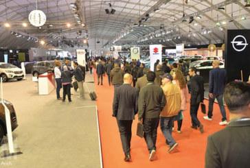 Auto Expo : l'incontournable rendez-vous automobile du Maroc