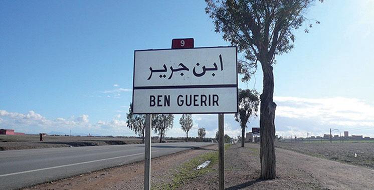 Festival «Raouabite» du 12 au 15 avril à Benguerir