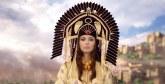 Caftan 2018 : Les Ethnies en force