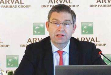 Sixième édition de l'Eco Safety Challenge : Arval Maroc réitère son engagement RSE