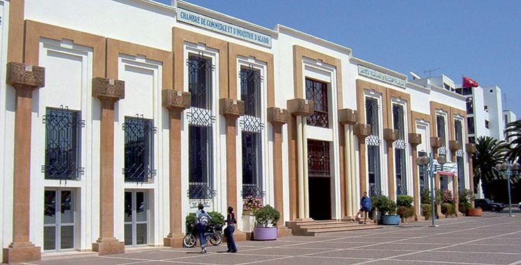 Souss-Massa : Les acteurs économiques formés à la gestion du risque de change