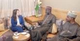 Gestion des ressources en eau : Le Nigeria veut s'inspirer du modèle marocain