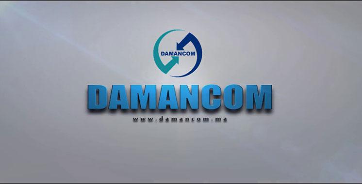Laâyoune : La CNSS sensibilise sur les services en ligne