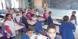La recette de la CDG pour restaurer  la qualité de l'école marocaine