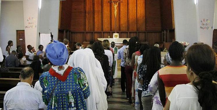 Patrimoine chrétien de Casablanca : «Le respect de l'Autre est la base de l'Islam»