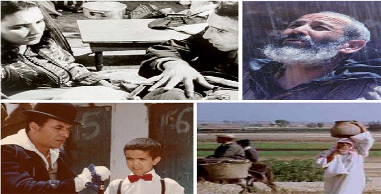 Festival du cinéma africain à Tarifa et Tanger : Hommage à Ahmed Bouanani