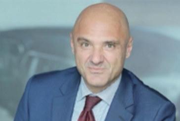 Du changement à la tête de la filiale marocaine : Francesco Monaco, nouveau PDG de FCA Maroc