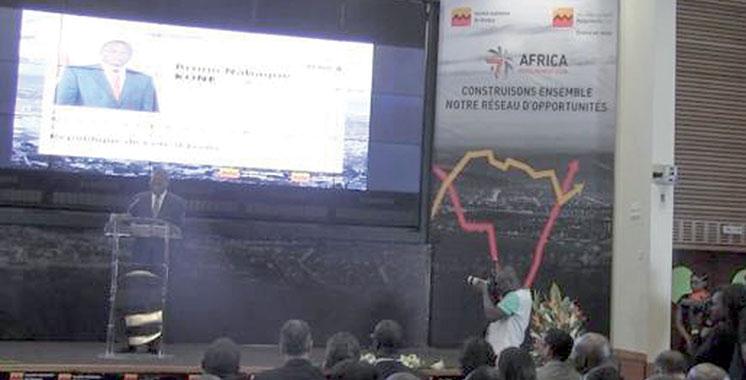 Club Afrique Développement  : Les Fintech en débat à Abidjan