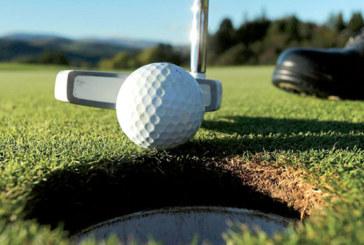 Le 45è Trophée Hassan II et la 24è Coupe Lalla Meryem de golf  du 16 au 22 avril à Rabat