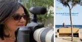 Festival international du film panafricain :  Un film marocain en lice