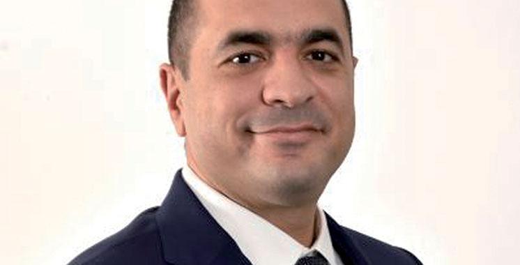 Dachser : Un nouveau country manager à la filiale marocaine