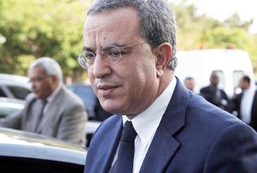 Le Sommet arabe de Tunis adopte la stratégie arabe des droits de l'Homme