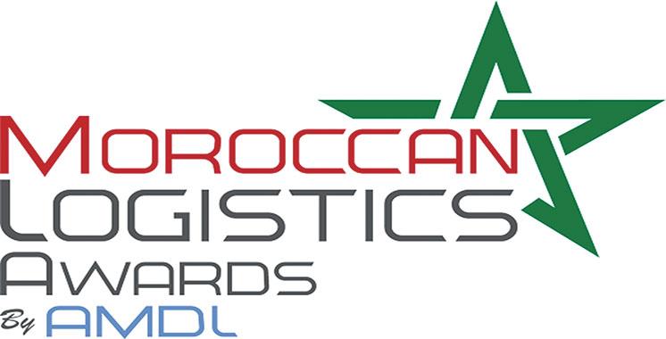 Moroccan Logistics Awards 2018 : L'AMDL dévoile les candidats finalistes
