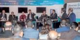 Observatoire Wafasalaf : Ce qu'il faut savoir sur les tendances auto en 2018