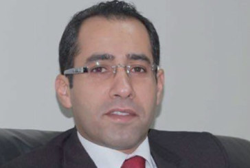 Oubada Nasserddine nouveau  gérant de Bugshan Maroc Group