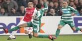 Panathinaïkos exclu des coupes européennes pour trois ans