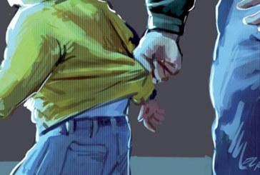 Al Aroui :  Arrestation d'un pédophile qui a abusé de 3 mineurs
