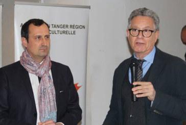 Printemps du livre et des arts de Tanger : Un programme riche au menu