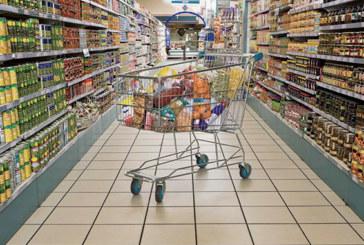 Etiquetage des produits alimentaires : Le Maroc s'aligne sur la réglementation européenne