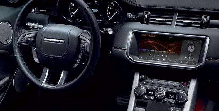 quant lui t employ afin de conserver le positionnement premium de la jaguar xf dj trs attractif le prix de la jaguar xf luxury black dition