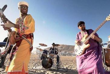 Des activités culturelles marocaines à Addis Abeba en mai