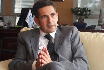 Enseignement supérieur : La réforme Amzazi crée la polémique