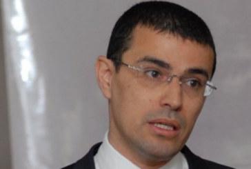 Nomination  : Un nouveau Managing Partner North Africa à CVA