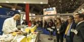 26ème Salon Seafood Expo Global : Une opportunité pour faire valoir l'offre Maroc