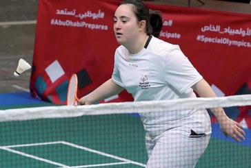 Au profit des personnes en situation de handicap mental : Special Olympics Morocco organise la 10ème édition des Jeux Nationaux