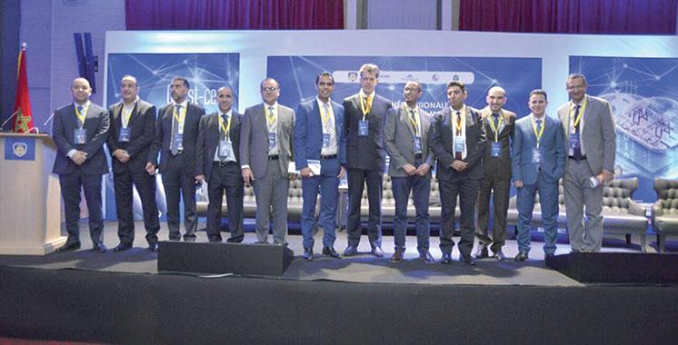 Un levier de compétitivité incontournable : Grand-messe des «Smart ports» à Tanger