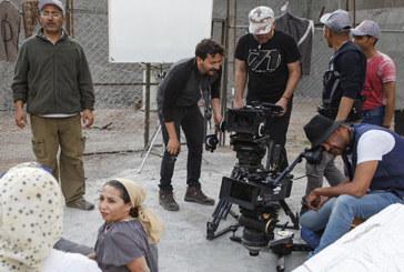 Nouveau film : La peine capitale tramée par le zoom de Mourad El Khaoudi