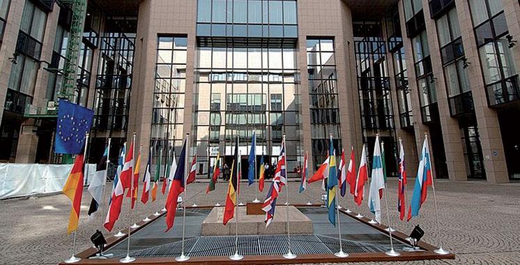 Maroc-UE : Négociation d'un nouvel accord de pêche