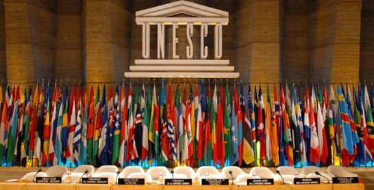L'Unesco soutient les radios associatives au Maroc