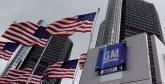 General Motors rappelle  368.000 super poids lourds  en raison de risque