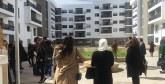 Victoria city : Le projet d'envergure de Garan à Bouskoura
