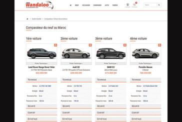 Wandaloo.com fait peau neuve