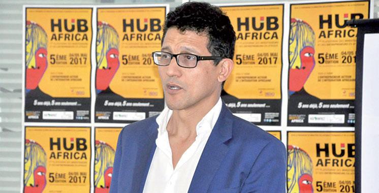 Casablanca : Plus de 26 pays à la 6è édition de Hub Africa