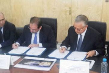 Deux nouveaux hôtels à l'aéroport Mohammed V