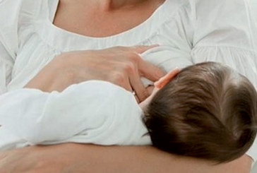 Le ministère de la santé lance une campagne  pour promouvoir l'allaitement maternel