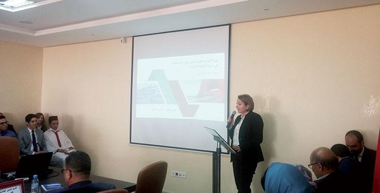 En marge du lancement de deux AMI à Sidi Ifni : Une journée portes ouvertes pour développer la filière aquacole