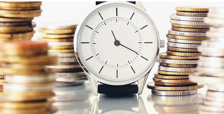 Les délais de paiement écrasent les entreprises : 10 mois pour se faire payer !